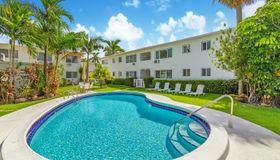 624 Antioch Ave #5, Fort Lauderdale, FL 33304