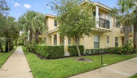 4760 Mimosa Place #1004, Coconut Creek, FL 33073