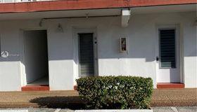 245 NE 191st St #3004, Miami, FL 33179