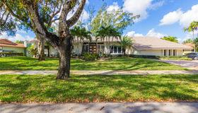 16110 W Prestwick Pl, Miami Lakes, FL 33014