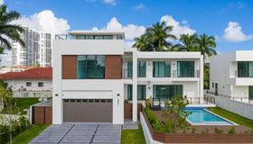 351 189th, Sunny Isles Beach, FL 33160
