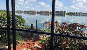 113 Lake Emerald Dr #110, Oakland Park, FL 33309
