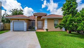 13450 sw 183rd Ln, Miami, FL 33177