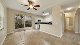 153 Se 28th Pl #2, Homestead, FL 33033