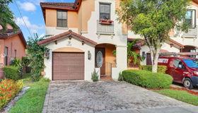 3810 sw 69th Ave #3810, Miami, FL 33155