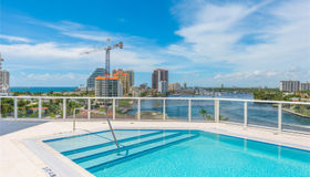 401 N Birch Rd #th-3, Fort Lauderdale, FL 33304