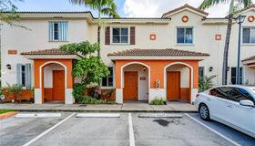 17383 nw 7th Ave #102, Miami Gardens, FL 33169