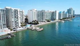 1250 West Ave #15p, Miami Beach, FL 33139