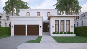 885 NE 76th, Miami, FL 33138