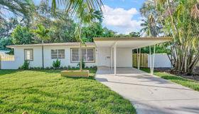 1060 NE 150th St, Miami, FL 33161