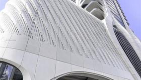 1000 Biscayne Blvd #5001-Full Floor, Miami, FL 33132