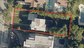 3481 Sheridan Ave, Miami Beach, FL 33140