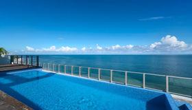 360 Ocean Dr #ph1s, Key Biscayne, FL 33149
