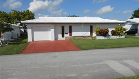 8607 nw 59th CT, Tamarac, FL 33321