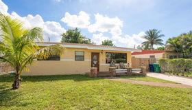 6432 sw 21st St, Miramar, FL 33023