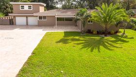 324 Bayberry Dr, Plantation, FL 33317