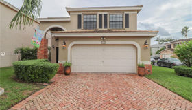3415 nw 112th Way, Coral Springs, FL 33065