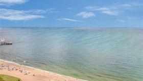 111 Briny Ave #2705, Pompano Beach, FL 33062