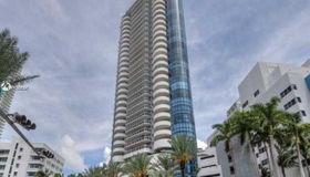 6301 Collins Ave #1003, Miami Beach, FL 33141