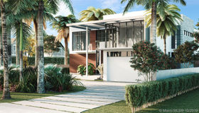399 Golden Beach Dr, Golden Beach, FL 33160