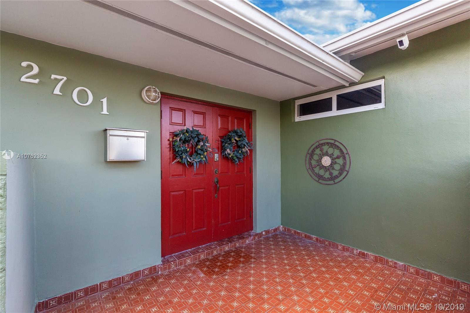 Another Property Sold - 2701 SW 92nd Ct, Miami, FL 33165