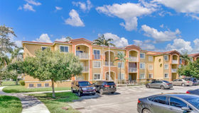 20810 sw 87th Ave #301, Cutler Bay, FL 33189
