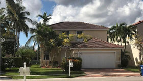 5636 nw 122nd Ave, Coral Springs, FL 33076