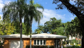 909 Alberca St, Coral Gables, FL 33134