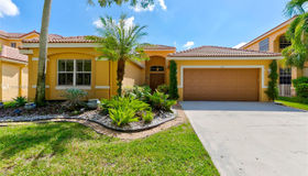1604 Sandpiper Circle, Weston, FL 33327