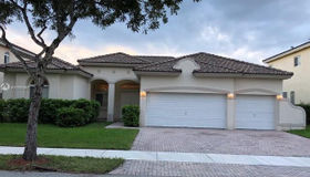 1916 Se 21st CT, Homestead, FL 33035