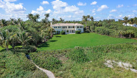 85 S Beach Rd, Hobe Sound, FL 33455