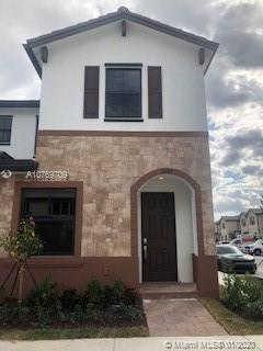 3288 W 106 Terrace, Hialeah, FL 33018 is now new to the market!
