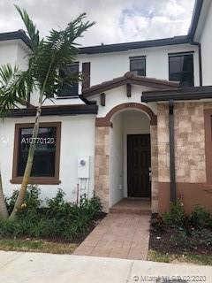 3276 W 106 Terrace, Hialeah, FL 33018 is now new to the market!