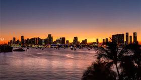 10 W San Marino Dr, Miami Beach, FL 33139