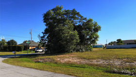 310 nw 14th, Other City - IN The State Of Florida, FL 33993