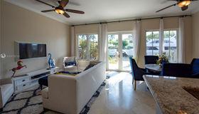 2750 NE 14th St, Fort Lauderdale, FL 33304