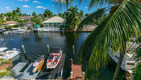 140 Isle Of Venice Dr, Fort Lauderdale, FL 33301