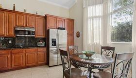 16102 Emerald Estates Dr #109, Weston, FL 33331