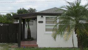 6111 sw 39th St, Miramar, FL 33023