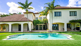 23777 sw 152nd Ave, Homestead, FL 33032