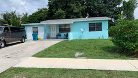 2770 NE 4th CT, Boynton Beach, FL 33435