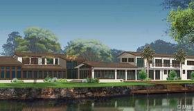 6801 Granada Blvd, Coral Gables, FL 33146