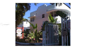 845 Michigan Av #11, Miami Beach, FL 33139