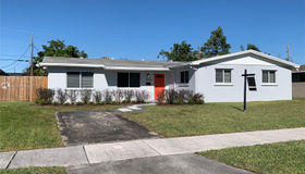 9375 sw 193rd Dr, Cutler Bay, FL 33157