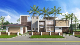 5470 Sunset Dr, Miami, FL 33143