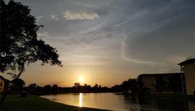 10031 Winding Lake Rd #104, Sunrise, FL 33351