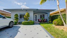 1394 W 30th St, Hialeah, FL 33012