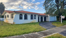 2920 sw 101 CT, Miami, FL 33165