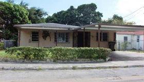 288 nw 47 Street, Miami, FL 33127