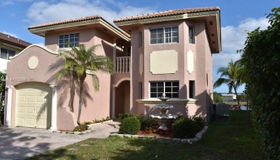 16451 sw 141st Ave, Miami, FL 33177